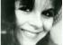 Laure Martinet