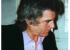 Pierre Bodein 2004