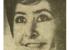 Annick Delisle