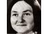Françoise Jakubowska