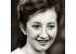 Mauricette Van Hyfte