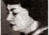 Suzanne Mérienne